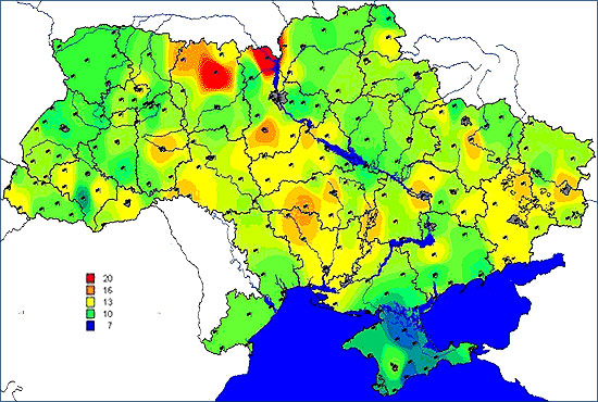 doze-rate-ukraine-map