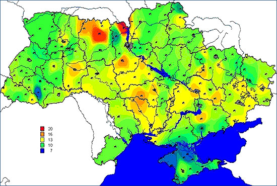 exposure-dose-map-ukraine