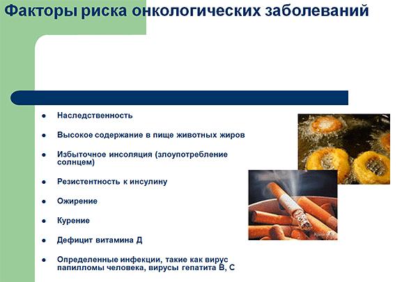 Хронические заболевания - следствие промышленного производства еды - SANEK - Антиреклама. Зеленые технологии
